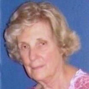 Stephanie W. Dann