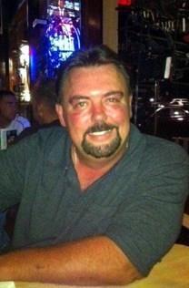 Richard James Sellers obituary photo
