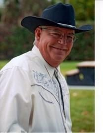 bruce donald bacon obituary photo - Hodges Funeral Home At Naples Memorial Gardens
