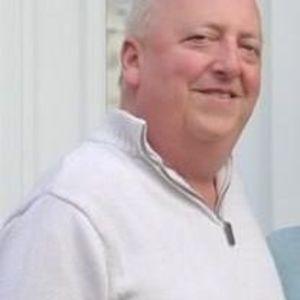 Mark Charles Hyer
