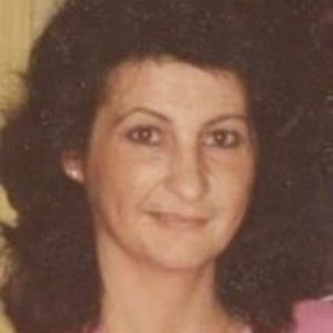 Charlene Aymond