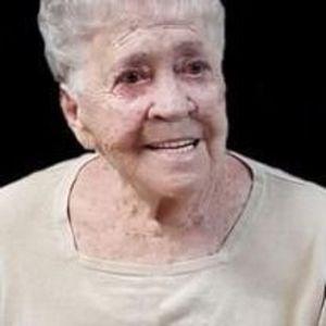Dorothy Lusk Iler