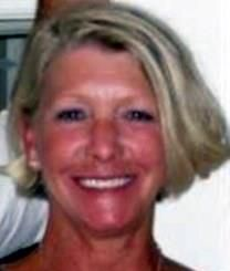 penny lee patrick obituary photo - Hodges Funeral Home At Naples Memorial Gardens
