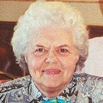 Vivian Garde