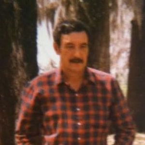 Bobby Joe Bryan, Sr.