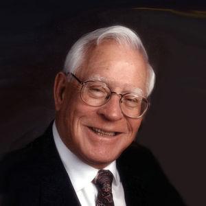 Bill Heathcock