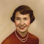 Irene Fitzgibbons