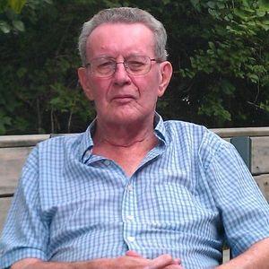 James J. Sears