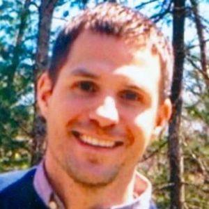 Daniel R. Kay, Jr.