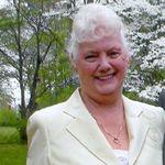 Carolyn A. Teetsel