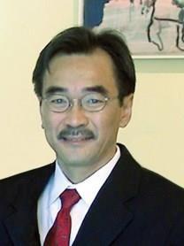 Liet Tat Nguyen obituary photo