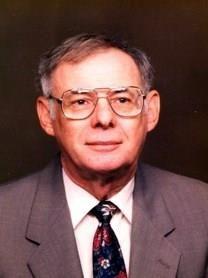 Leroy Floyd Psencik obituary photo