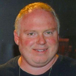 Michael 'Jim'  McKay