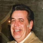 John  Leroy Cavanaugh