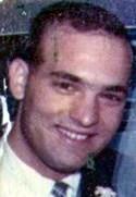 Edward Drew Tatum obituary photo