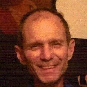 Mr. Chuck Albright