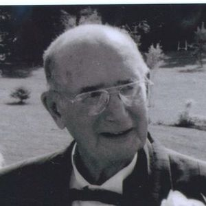 Robert F. Wittnebert Obituary - Cobleskill, New York - Tributes.com