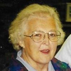 Barbara J. Logan