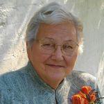 Bobbie Ruth Watkins