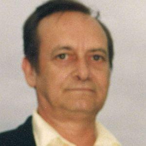 Roy I.  Covey, Sr.