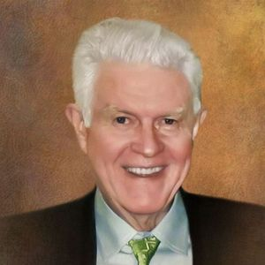 Francis X. Conway, Sr. Obituary Photo