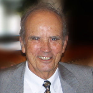 Warren  M. Beaman II