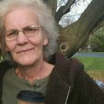 Barbara Carol Tramell