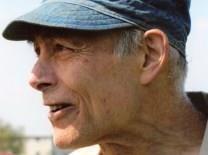 Harvey Schiller obituary photo