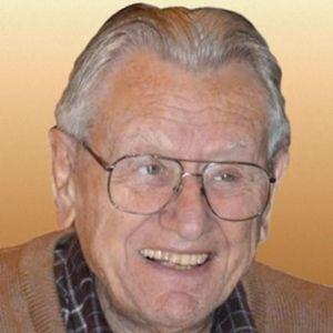 "Lido ""Lee"" Peter Galli Obituary Photo"