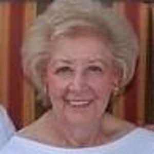Phyllis Ann Zarro