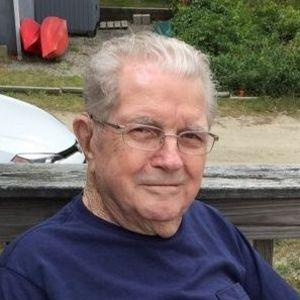 Robert B. Main