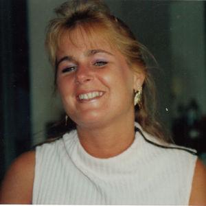 Karen A. Bennett