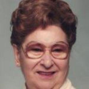 Helen F. MARGOCS