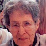 Anna Vernacatola Boissonneault obituary photo