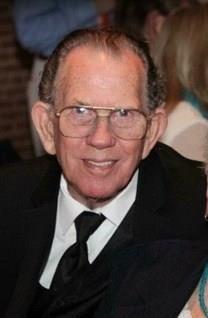Lawrence Lee Wolfe obituary photo