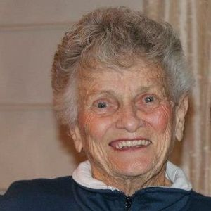 Eleanor L. (Durham) Zannoni Obituary Photo