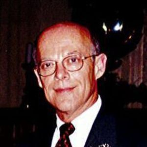 Dr. Paul Joseph Madak Obituary Photo