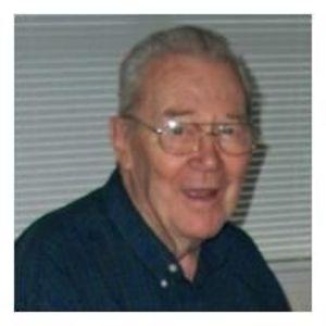 Daniel R Vicker, Sr