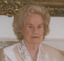 Doris M. YANKOWSKI obituary photo