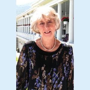 Stephanie Joan Conkling