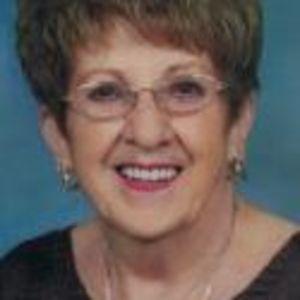 Margaret L. VARGO