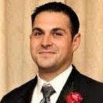 K. Adam Emery