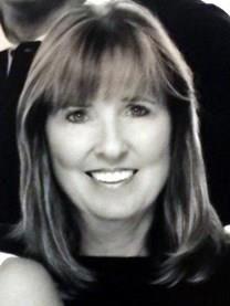 Eileen Marie Moen obituary photo