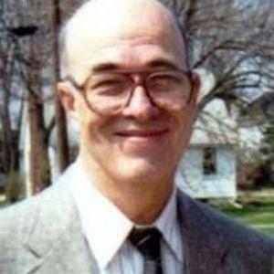 Jack E. Reed