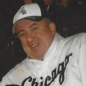 Daniel Cano, Sr. Obituary Photo