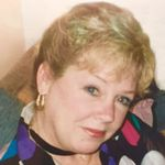 Laura Lee Cassandra obituary photo