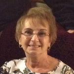Marie T. Wilcox