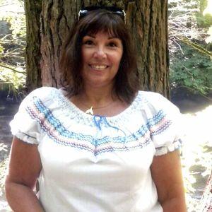 Lori Shuman Obituary Photo