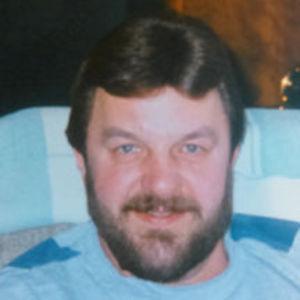 Richard Lee Prillaman, Jr.