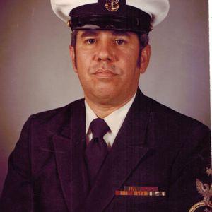 Robert J. Voss